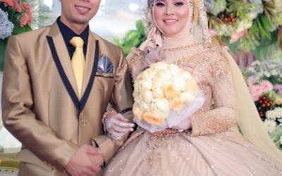 Tips Menyiapkan Pernikahan Murah di Gedung