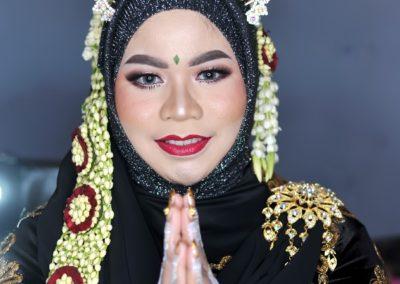 Baju Pengantin Surabaya - 4