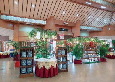 Dekorasi Pernikahan Surabaya - 16