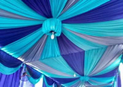Dekorasi Pernikahan Surabaya - 17