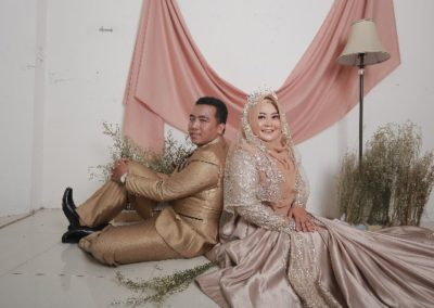 Prewedding Surabaya - 20