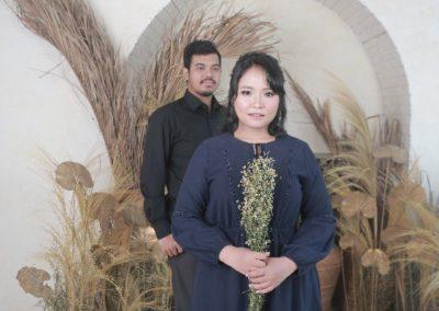 Prewedding Surabaya - 21