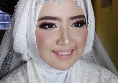 Rias Pengantin Surabaya - 26