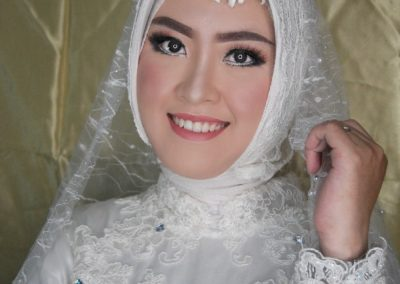 Rias Pengantin Surabaya - 27