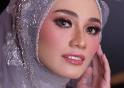 Rias Pengantin Surabaya - 31