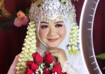 Rias Pengantin Surabaya - 32