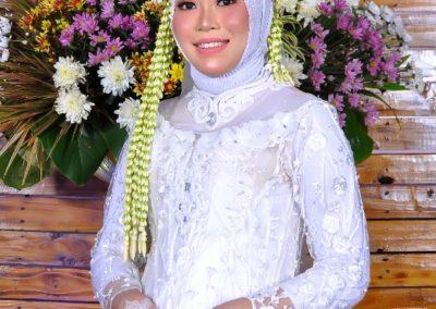 Rias Pengantin Surabaya - 36