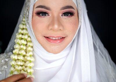 Rias Pengantin Surabaya - 38