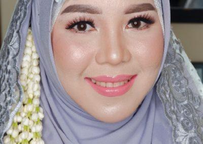 Rias Pengantin Surabaya - 41