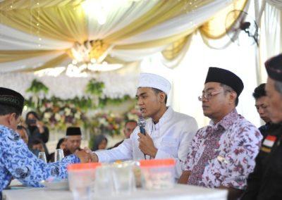 Wedding Organizer Surabaya - 45