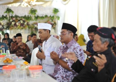 Wedding Organizer Surabaya - 46