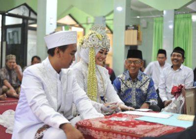 Wedding Organizer Surabaya - 48