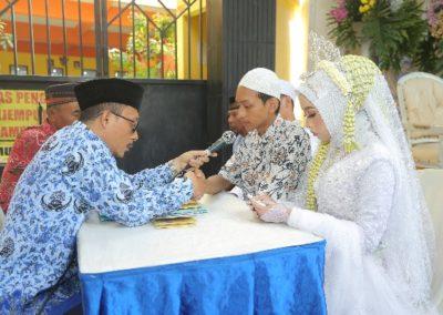 Wedding Organizer Surabaya - 49