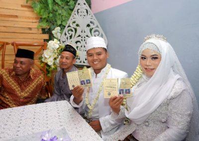 Wedding Organizer Surabaya - 50