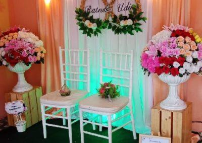 Wedding Organizer Surabaya - 51