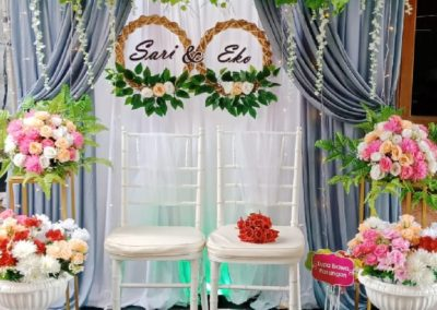 Wedding Organizer Surabaya - 52