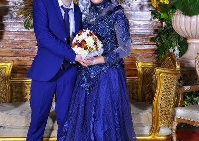 Wedding Organizer Surabaya - 53