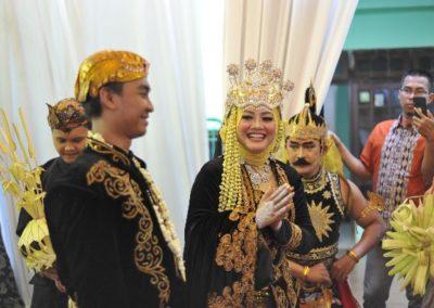 Wedding Organizer Surabaya - 59