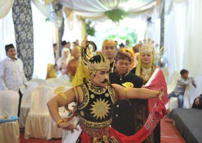 Wedding Organizer Surabaya - 60