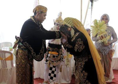 Wedding Organizer Surabaya - 61