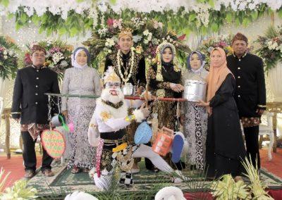 Wedding Organizer Surabaya - 62