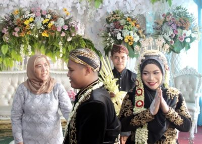 Wedding Organizer Surabaya - 64