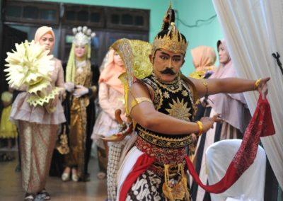 Wedding Organizer Surabaya - 65